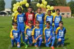 Football Tournoi international U13 bourbourg France 2016_16