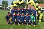 Football Tournoi international U13 bourbourg France 2016_18