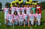 Football Tournoi international U13 bourbourg France 2016_22