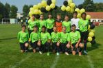 Football Tournoi international U13 bourbourg France 2016_24