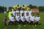 Football Tournoi international U13 bourbourg France 2016_25