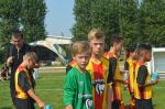 Football Tournoi international U13 bourbourg France 2016_28