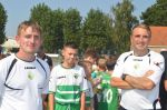Football Tournoi international U13 bourbourg France 2016_29