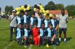 Football Tournoi international U13 bourbourg France 2016_32