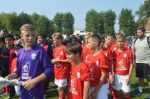 Football Tournoi international U13 bourbourg France 2016_35