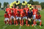 Football Tournoi international U13 bourbourg France 2016_36