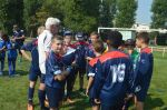 Football Tournoi international U13 bourbourg France 2016_37