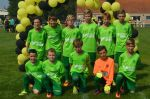 Football Tournoi international U13 bourbourg France 2016_38