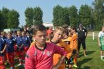 Football Tournoi international U13 bourbourg France 2016_39