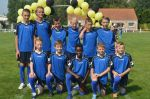 Football Tournoi international U13 bourbourg France 2016_41