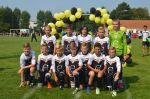 Football Tournoi international U13 bourbourg France 2016_42