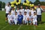 Football Tournoi international U13 bourbourg France 2016_44