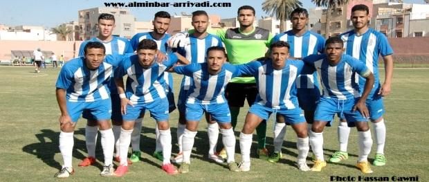 adrar-souss-25-09-2016