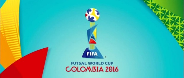 colombia-futsal-world-cup