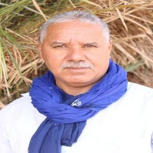 الحسين صادقي