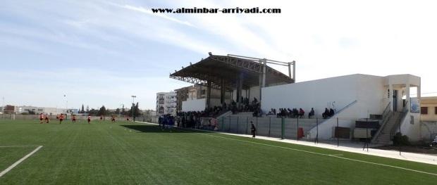 ملعب محمد اشكور بنسركاو
