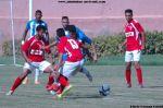 football-adrar-souss-tas-25-09-2016_06