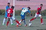 football-adrar-souss-tas-25-09-2016_14