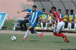 football-adrar-souss-tas-25-09-2016_15