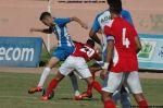 football-adrar-souss-tas-25-09-2016_16