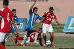 football-adrar-souss-tas-25-09-2016_18