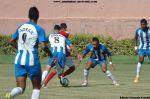 football-adrar-souss-tas-25-09-2016_26
