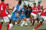 football-adrar-souss-tas-25-09-2016_29
