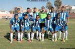 football-adrar-souss-tas-25-09-2016_43