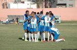 football-adrar-souss-tas-25-09-2016_44