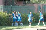 football-adrar-souss-tas-25-09-2016_45