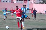 football-adrar-souss-tas-25-09-2016_46