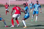 football-adrar-souss-tas-25-09-2016_47