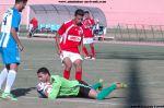 football-adrar-souss-tas-25-09-2016_48
