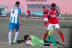 football-adrar-souss-tas-25-09-2016_49