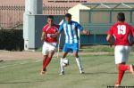 football-adrar-souss-tas-25-09-2016_51