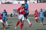 football-adrar-souss-tas-25-09-2016_55
