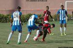 football-adrar-souss-tas-25-09-2016_58