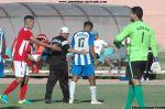 football-adrar-souss-tas-25-09-2016_62