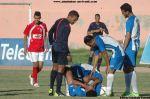 football-adrar-souss-tas-25-09-2016_68