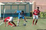 football-adrar-souss-tas-25-09-2016_69