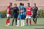 football-adrar-souss-tas-25-09-2016_71