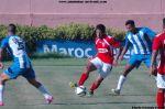 football-adrar-souss-tas-25-09-2016_73