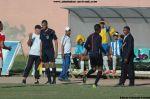 football-adrar-souss-tas-25-09-2016_75