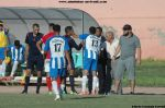 football-adrar-souss-tas-25-09-2016_76