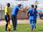 football-amal-tiznit-nadi-baladi-ouarzazate-25-09-2016_101