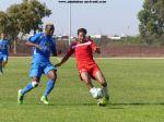 football-amal-tiznit-nadi-baladi-ouarzazate-25-09-2016_105