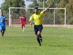 football-amal-tiznit-nadi-baladi-ouarzazate-25-09-2016_106