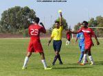 football-amal-tiznit-nadi-baladi-ouarzazate-25-09-2016_107
