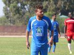 football-amal-tiznit-nadi-baladi-ouarzazate-25-09-2016_109