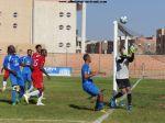 football-amal-tiznit-nadi-baladi-ouarzazate-25-09-2016_111